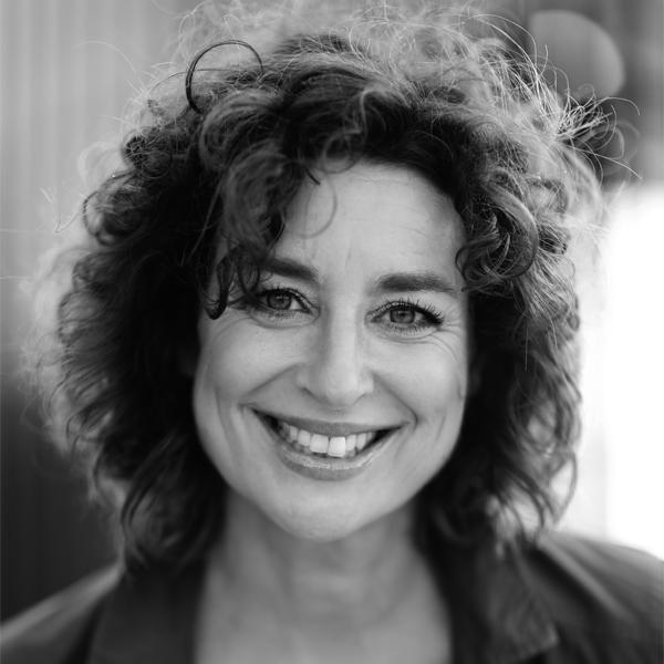 Isabel Varell 2021
